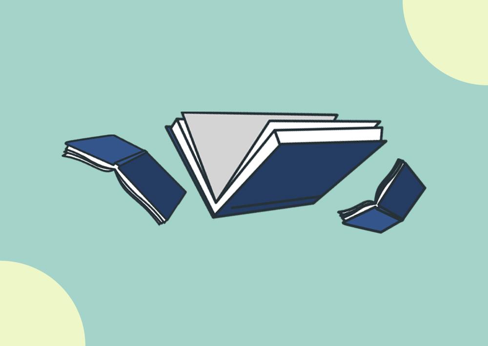 1001 Buku HMJ: Wujudkan Literasi Membaca Anak Panti Asuhan